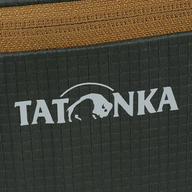 Tatonka Hip Mochila/Bolsa L, gris